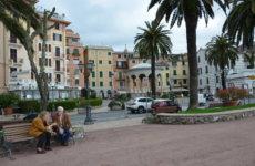 Курорт Рапалло: плюсы и минусы. Отель Сан-Дезидерио