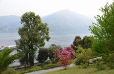 Озеро Комо — что посмотреть за день
