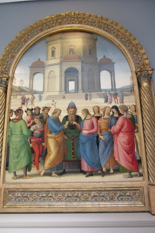 Кан. музей изящных искусств