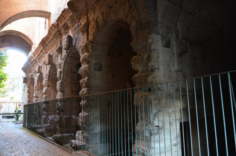 Античная галерея