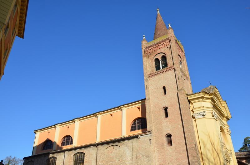 Форли, Италия