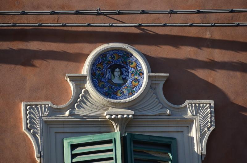 Фаэнца, Италия