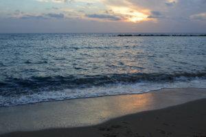 Кипр, Пафос, отель Вероника