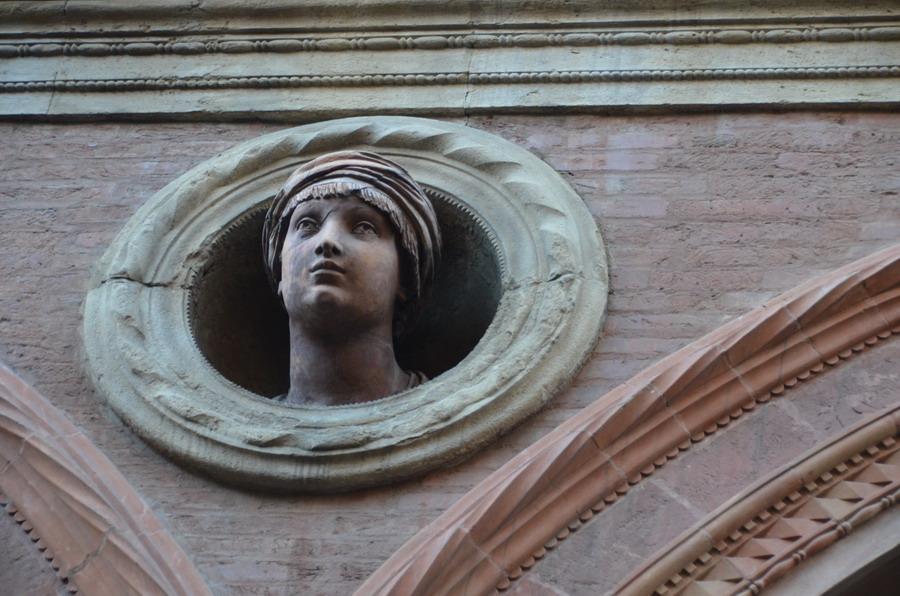 палаццо Аморини