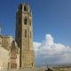 Путешествие по Испании вдоль Пиренеев: от Каталонии до Страны Басков
