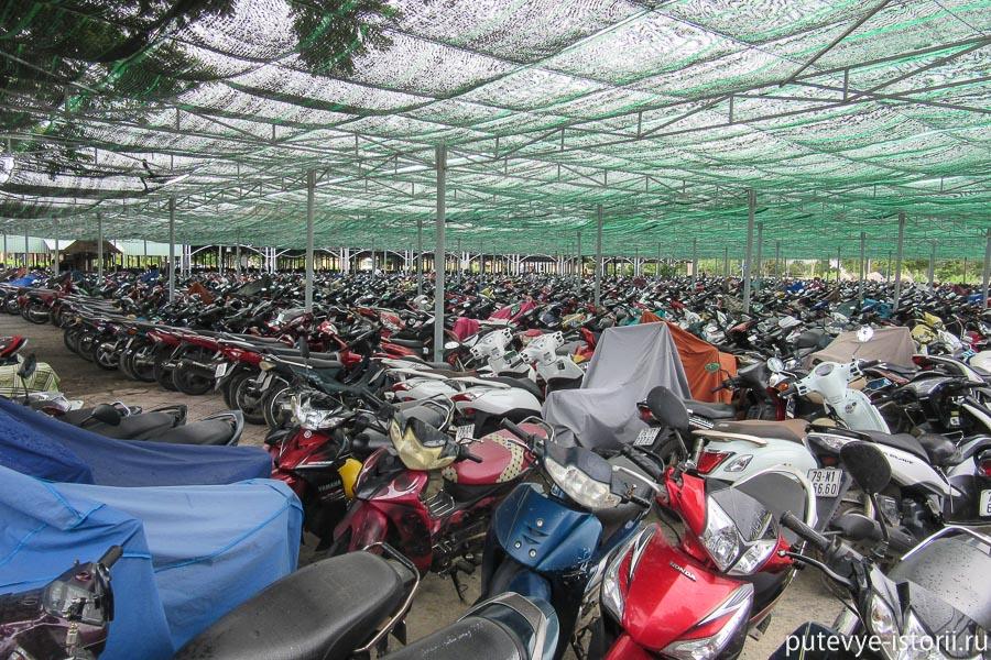Нячанг, Вьетнам