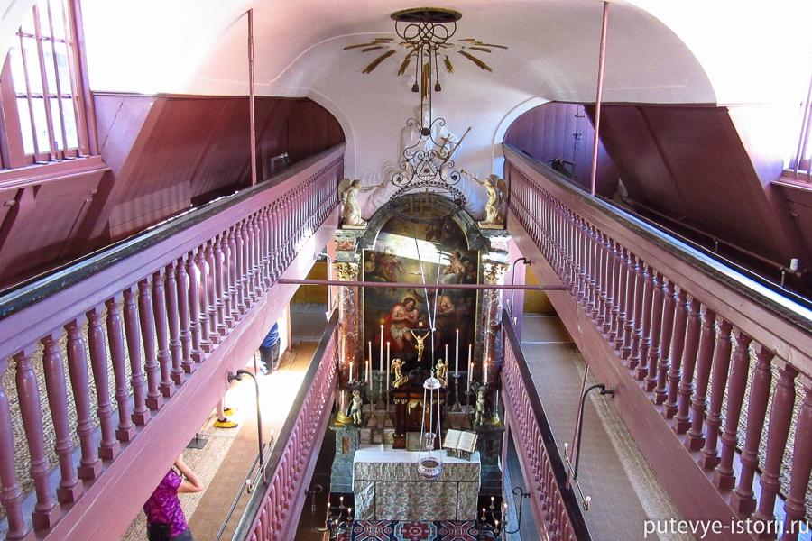 амстердам музей амстелкринг