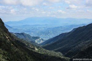 Экскурсия в Далат. Достопримечательности вьетнамского горного курорта