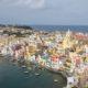 Снова Неаполь и Кампания. Февральская поездка
