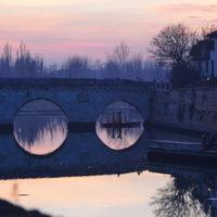 Достопримечательности Римини. Чем заняться в Римини зимой