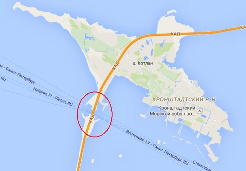 очень кронштадт на карте ленинградской области фото удовольствием