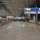 Римский аэропорт Фьюмичино — как добраться до Рима