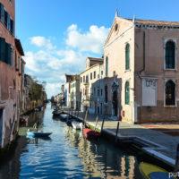 Венеция бюджетно. Практические советы