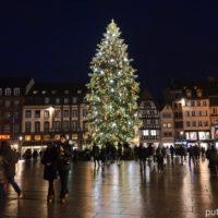 Новогодняя поездка «Три берега Рейна»