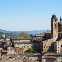 Что посмотреть в окрестностях Римини