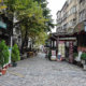 Город Белград: прогулка по центру