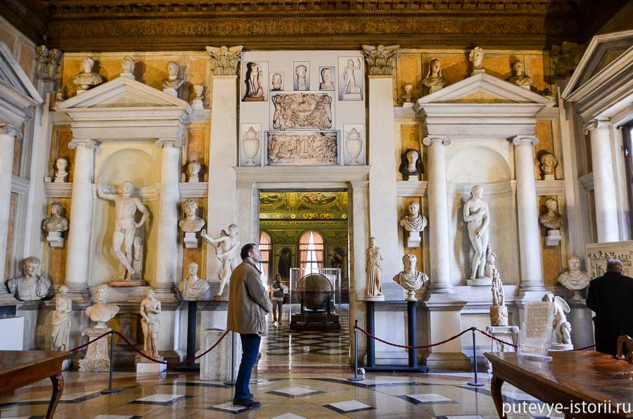 Часы стоимость работы венеции музеи ччасы купить ломбарде швэцарские