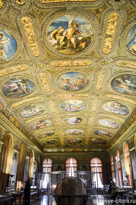 Часы стоимость работы венеции музеи москве в хороший часов ломбард