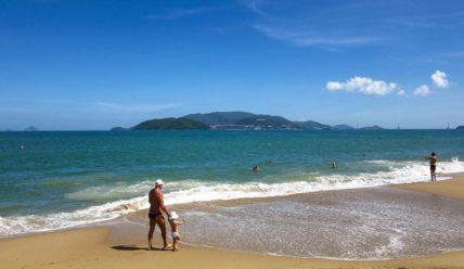 Вьетнам или Таиланд, что лучше?