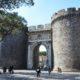 Неаполь, Декуманы. Прогулка по историческому центру