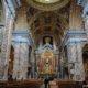 Неаполь, Спакканаполи. Церкви Неаполя