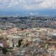 Неаполь и Кампания. Советы по организации самостоятельного путешествия