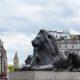 Тур по Великобритании и Ирландии — краткое описание