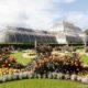 Королевские ботанические сады Кью