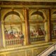 Кенсингтонский дворец и его обитатели: принцесса Диана и другие