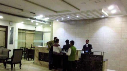 Отели Индии. Отзывы об отелях в туре «Золотой треугольник и Каджурахо»