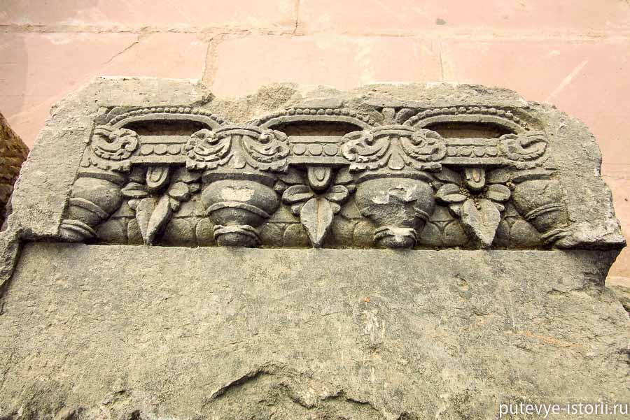 храм Харшат Мате