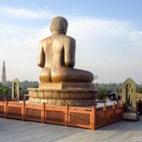 Столица Индии Дели — что посмотреть