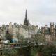 Эдинбург. Достопримечательности столицы Шотландии