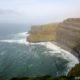 Утёсы Мохер, Ирландия. Экскурсия из Дублина