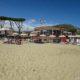 Террачина, «столица» Ривьера-ди-Улиссе. Отзыв о курорте