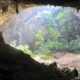 Прая Након, Королевская пещера в окрестностях Хуахина
