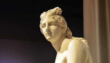 Афины, достопримечательности: музеи, церкви, смотровые площадки