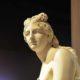 Афины, достопримечательности. Музеи, церкви, смотровые площадки