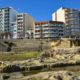 Город Слима, Мальта. Достоинства и недостатки