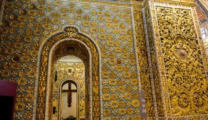 Достопримечательности Валлетты: соборы, музеи. Музейные карты