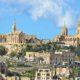 Остров Гозо, Мальта. Что посмотреть