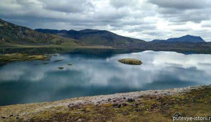 Экскурсии из Рейкьявика. Что можно посмотреть в Исландии без машины
