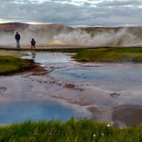 Основные достопримечательности Исландии: описание и фото