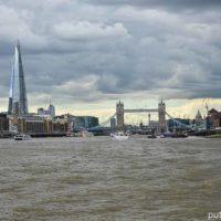 Лондон: что посмотреть. Экскурсии в Лондоне
