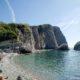 Пляжи Будвы. Обзор и фото