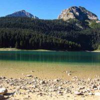 Национальный парк Дурмитор: как доехать и что посмотреть