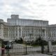 Дворец Парламента в Бухаресте, или Дворец Чаушеску