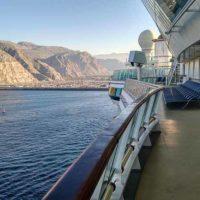 Сколько стоит круиз на лайнере и как сократить расходы