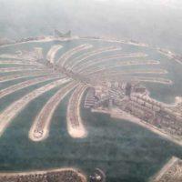 Аэропорты Дубая