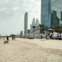Район Дубай Марина, лучшее место для проживания в Дубае